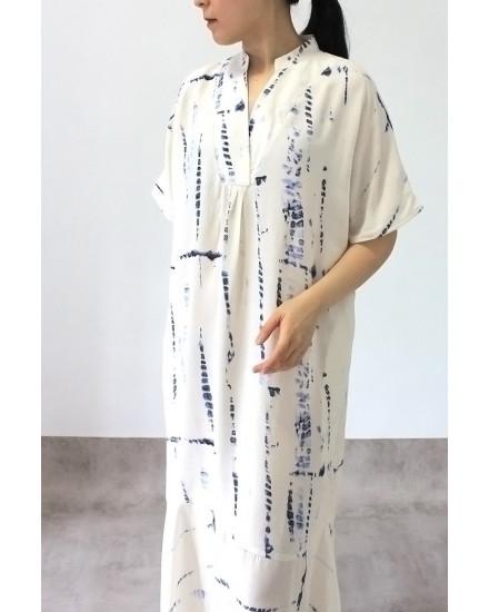 raina dress dusty (PO 6-10 days)