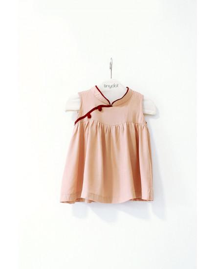 Xui Baby Qipao Dress