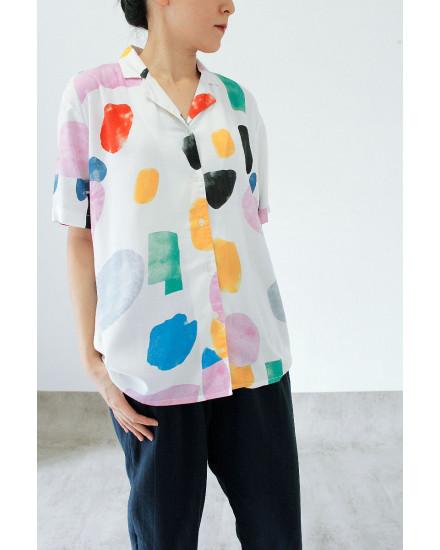 Miyo Shirt Candy
