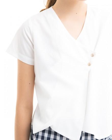 madala top white