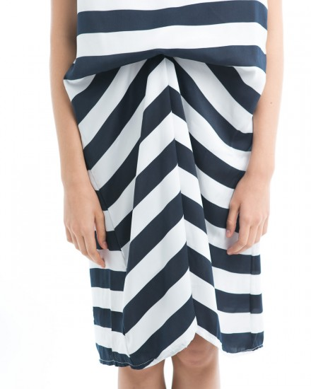 faline dress