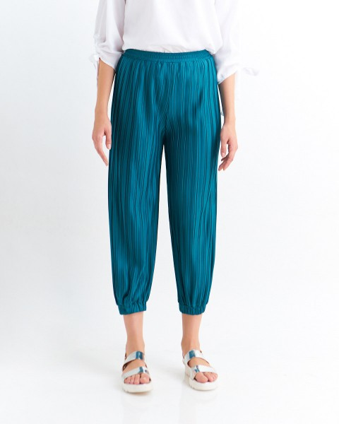 aladdin pants green
