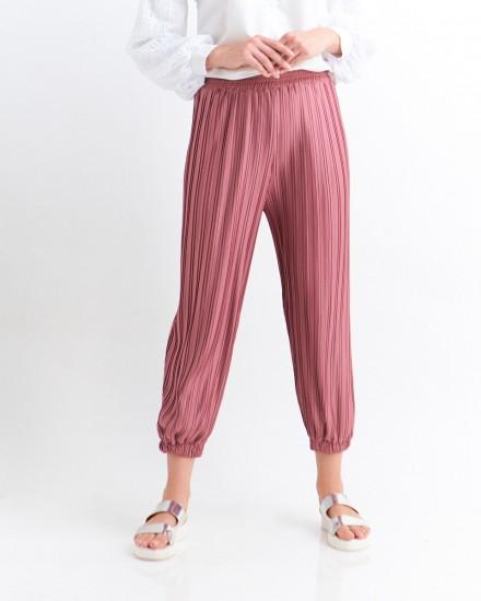 aladin pants pink