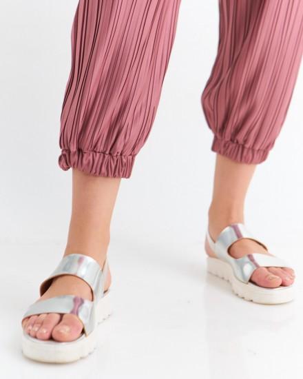 aladdin pants pink