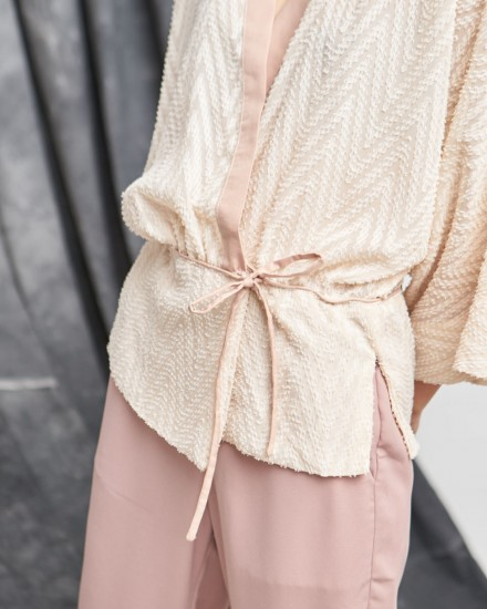diora outer lace