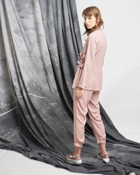 hadid outer latte