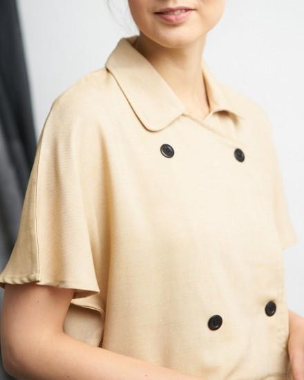 dania outer khakis