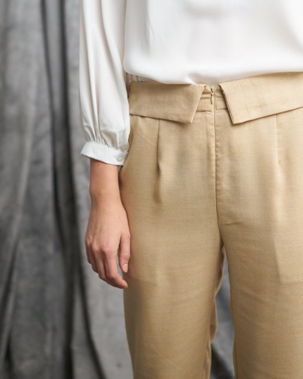 zac pants khakis