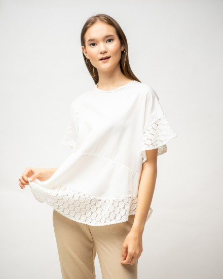 anders top lace