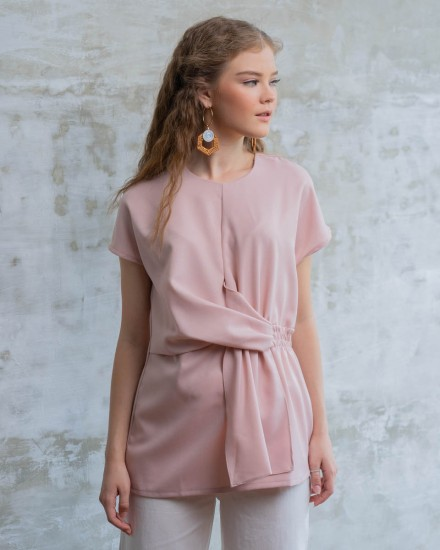 PACE TOP NUDE