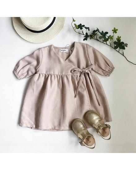 kana dress khakis