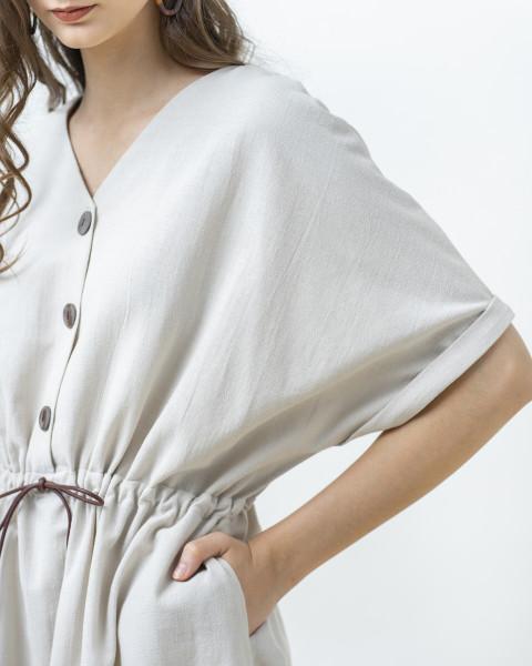 MISAKI DRESS SANO