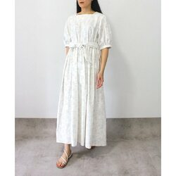 Winona dress white 249,0000,swipe left to see the details.