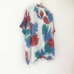 Tiedye Madness in Crayon pattern . 169,000