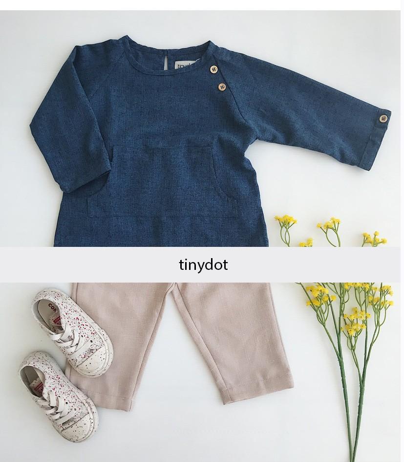 TINYDOT